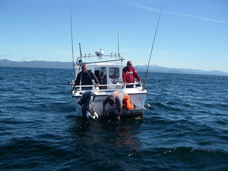 boat2-min