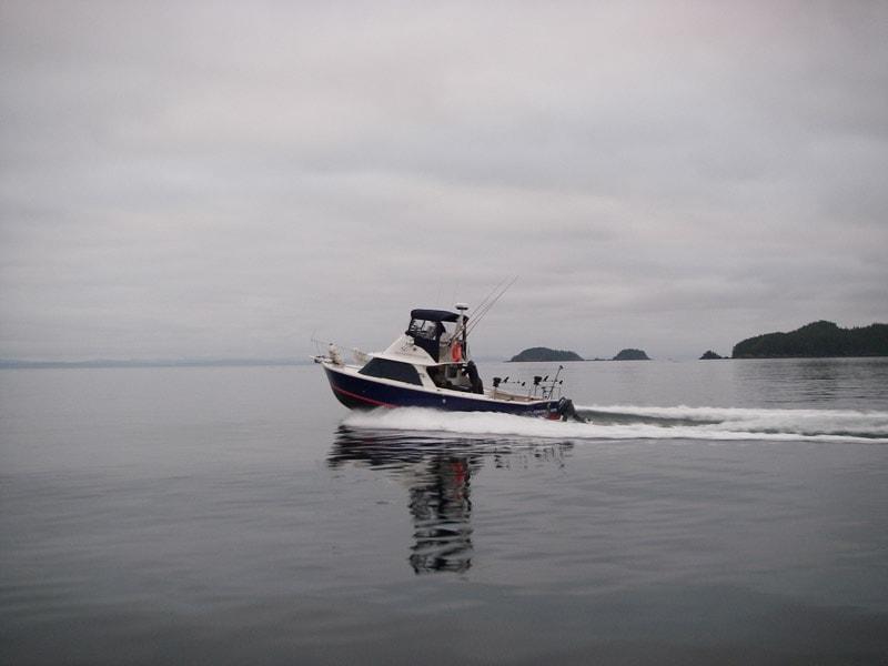 boat5-min