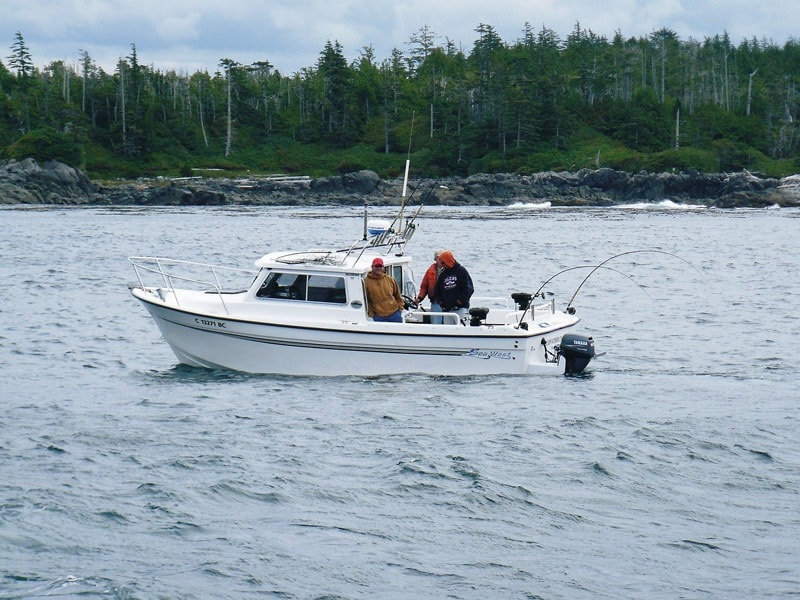 boat9-min